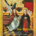 CD Ave Maria